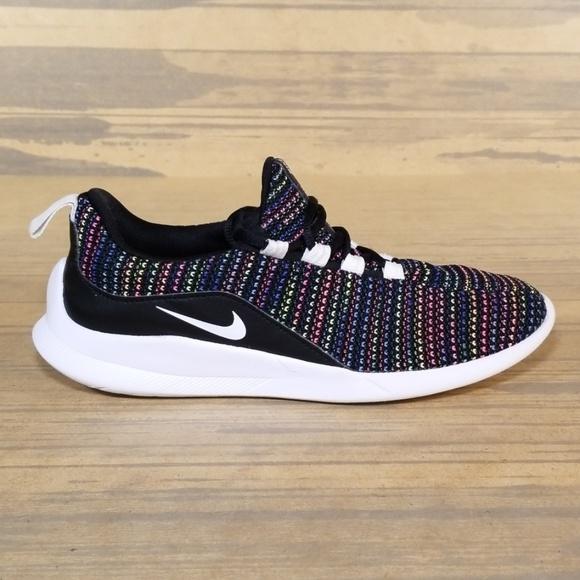 Nike Shoes | Nike Viale Se Big Kids